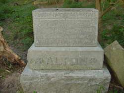 Elizabeth <i>Gardner</i> Allton