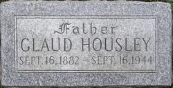 Glaud Orgill Housley