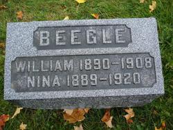 Nina Beegle