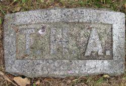 Theodore H. Abbott