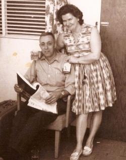 Lucy Margaret <i>Hopkins</i> Abrams