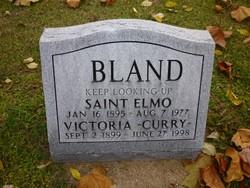 Saint Elmo Bland