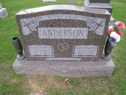 Paul Leonard Anderson