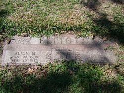 J. Louise Elliott