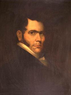 Arnaud Jules Beauvais