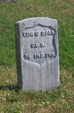 Edward Bias