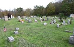 Lisle Village Cemetery