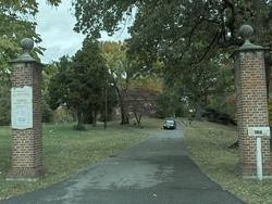 Addison Chapel Cemetery