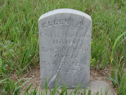 Ellen O. Christianson