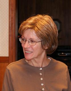 Sharon Sue <i>Hill</i> Kokkinakis