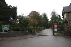 Northampton,Towcester Road Cemetery