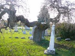 Lisbon-Merton Union Cemetery