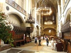 Castle Church Wittenberg