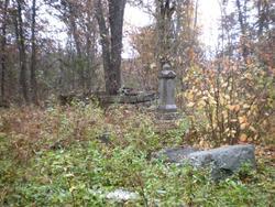 Hooper Cemetery