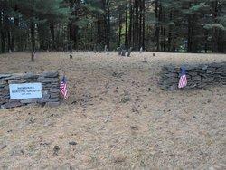 Merriman Burying Ground