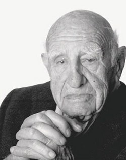 J.J. Cohn Net Worth