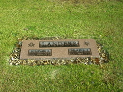 Pauline <i>Stires</i> Landers