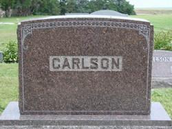 John G Carlson