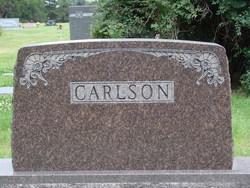 John B Carlson