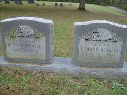 Betty J Beasley