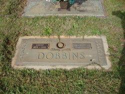 Charlie Berry Dobbins