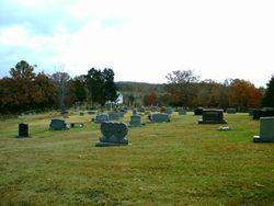 Sunlight Cemetery