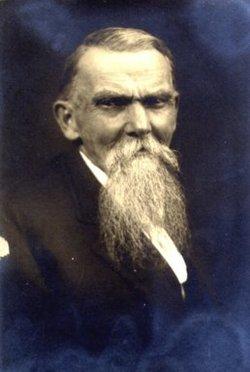 Isaac Ashley Carlisle