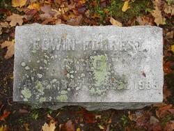 Edwin Forrest Sweet