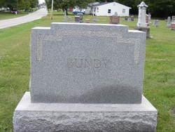 James Lawton Bundy