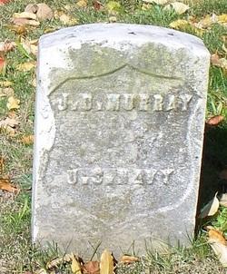 J C Murray