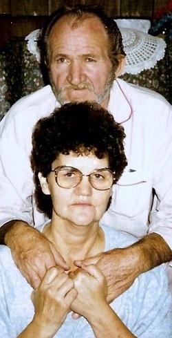 Charlene <i>Mills</i> Benton