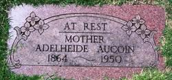 Adelheide Aucoin