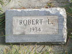 Robert Lewis Case