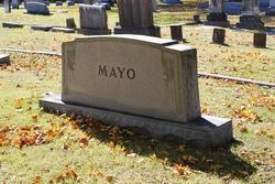 Grace B. Mayo