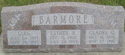 Gladys G. Barmore