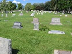 Spring City Cemetery