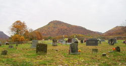Hayden Rose Cemetery