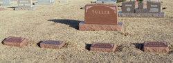 Charles Tuller