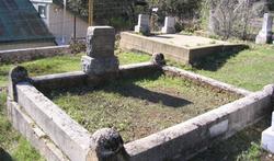 Jacob R. Addis