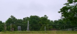 Bolyard Cemetery