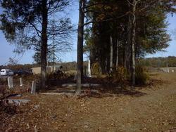Short Family Cemetery