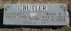 Bacil Butler