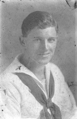 William Bryant Green
