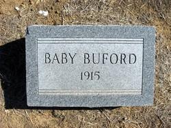Baby Buford