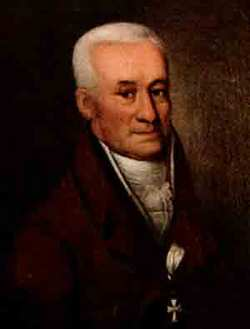 Vincenzo Galeotti