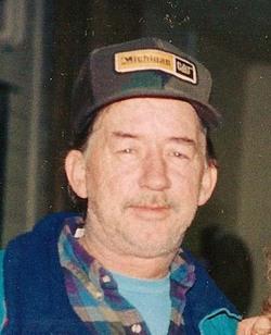 Gary Robert Jennings, Sr