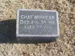 Chat Minnear