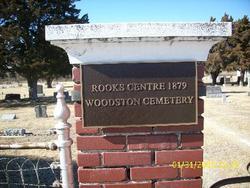 Woodston Cemetery