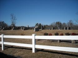 Jupiter Cemetery