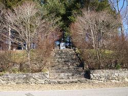 Fuqua Cemetery